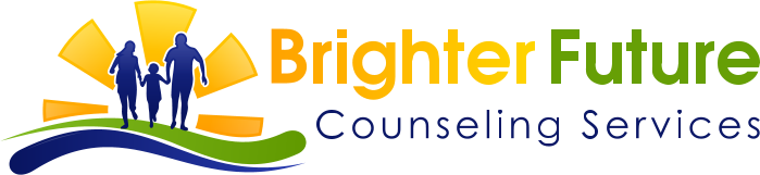 Brighter Future Counseling Services